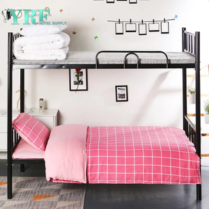 Factory Price Dorm Bed Sheets For YRF