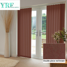 Reliable Roller Shutter Blinds Vertical Blinds Luxury Shade Blinds