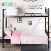 Wholesale College Bedroom Sets Twin XL For YRF