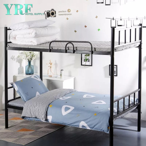 Wholesale Factory Price extra Long Twin College Sheets For YRF