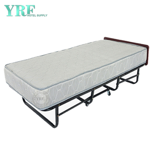 Good Quality Wholesale Folding Bed Sofa Portable Adjustable Hotel Bedroom